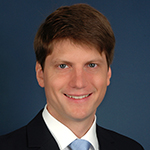 Frank Hennig, scientific/Technical Officer, Project Management Jülich - Maritime Technologies updated