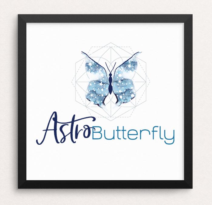 logo_astrobutterfly.jpg