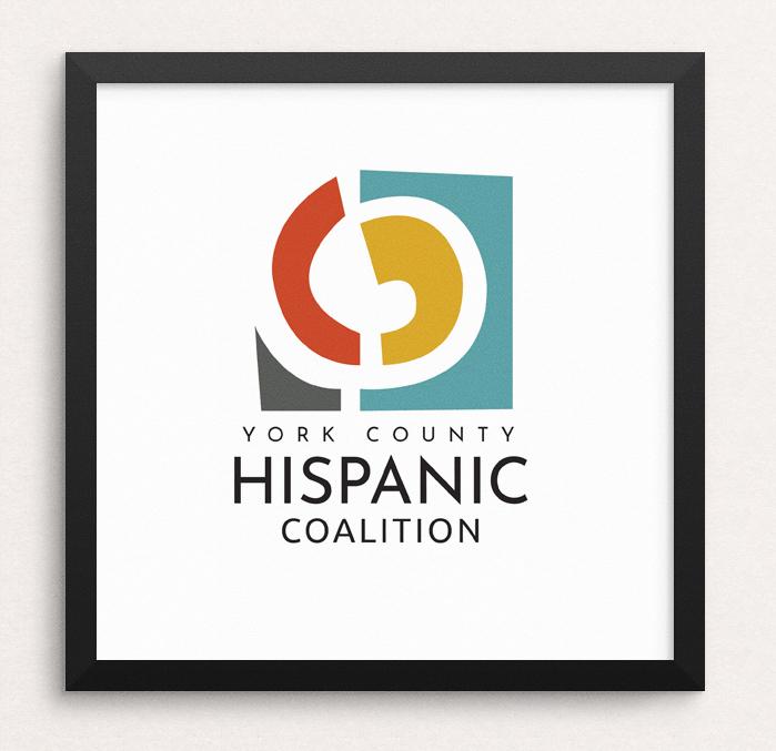 logo_hispanic.jpg