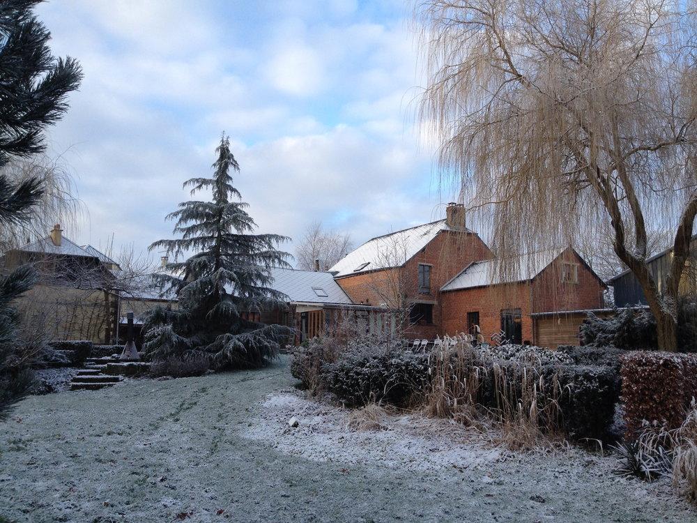winter overzicht 2 vanuit de tuin.jpg