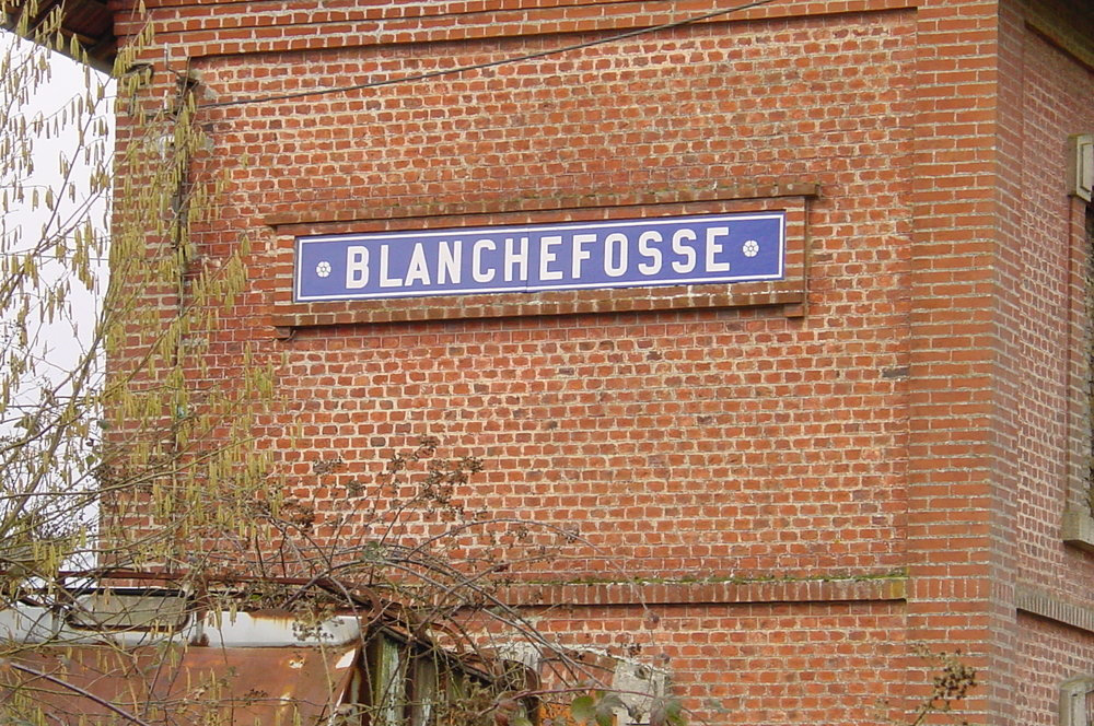 Blanchefosse naambord.jpg
