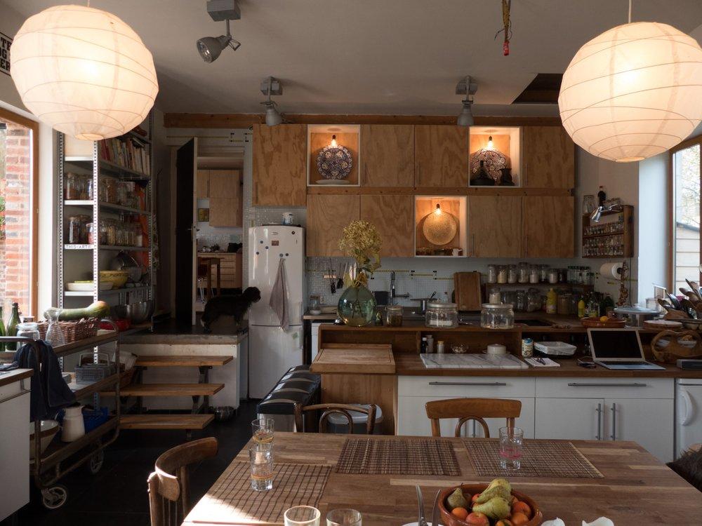 GK grote keuken BF 2.jpg
