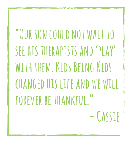 Cassie quote.png
