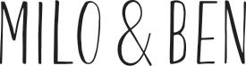MiloandBen-logo.jpg