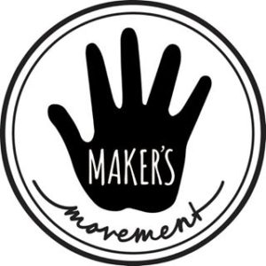 MakersMovement-Logo-300x300.jpg