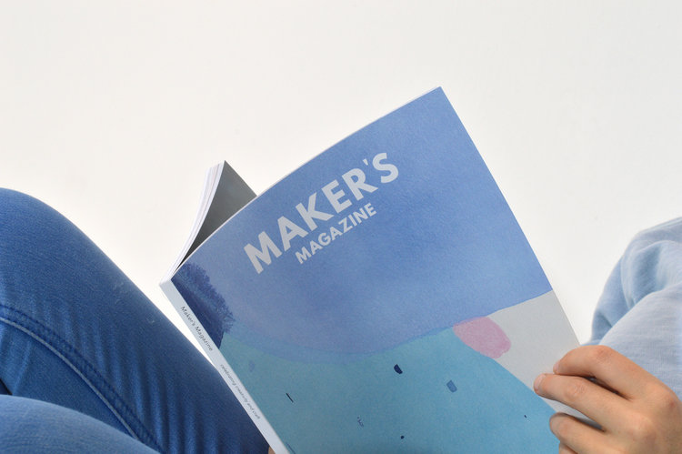 MakersMagazine.jpg