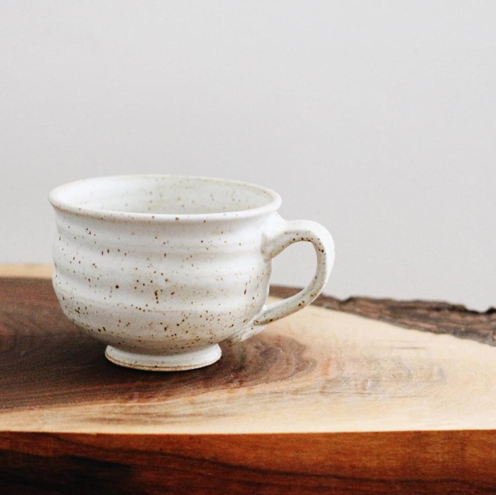 Northbound Ceramics
