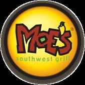 Moes Logo.png