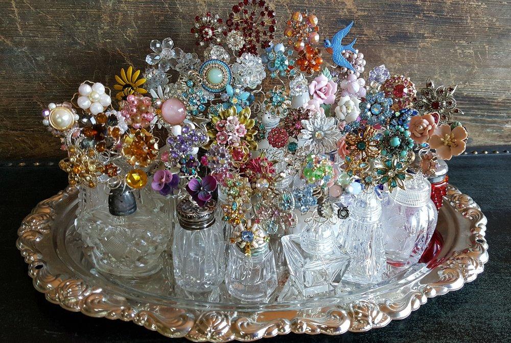 flower arrangements 1.jpg