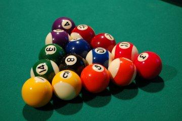 pool balls.jpg