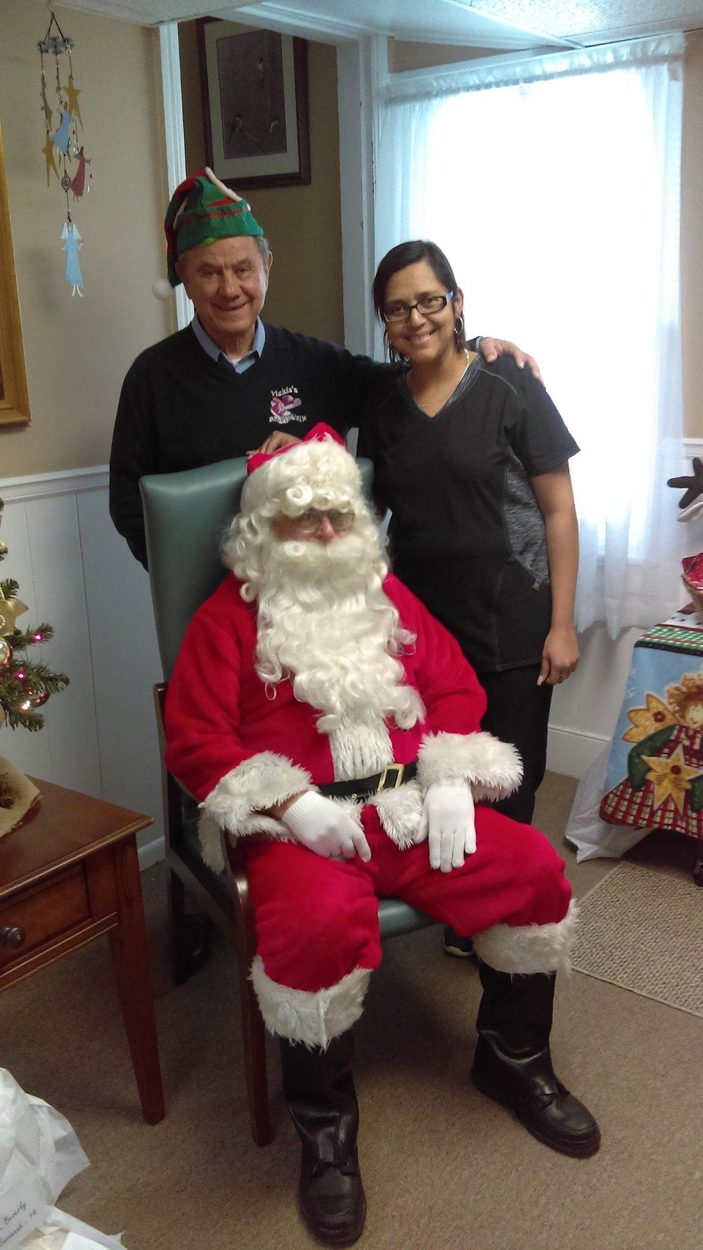 Christmas Joan Figueroa.jpg
