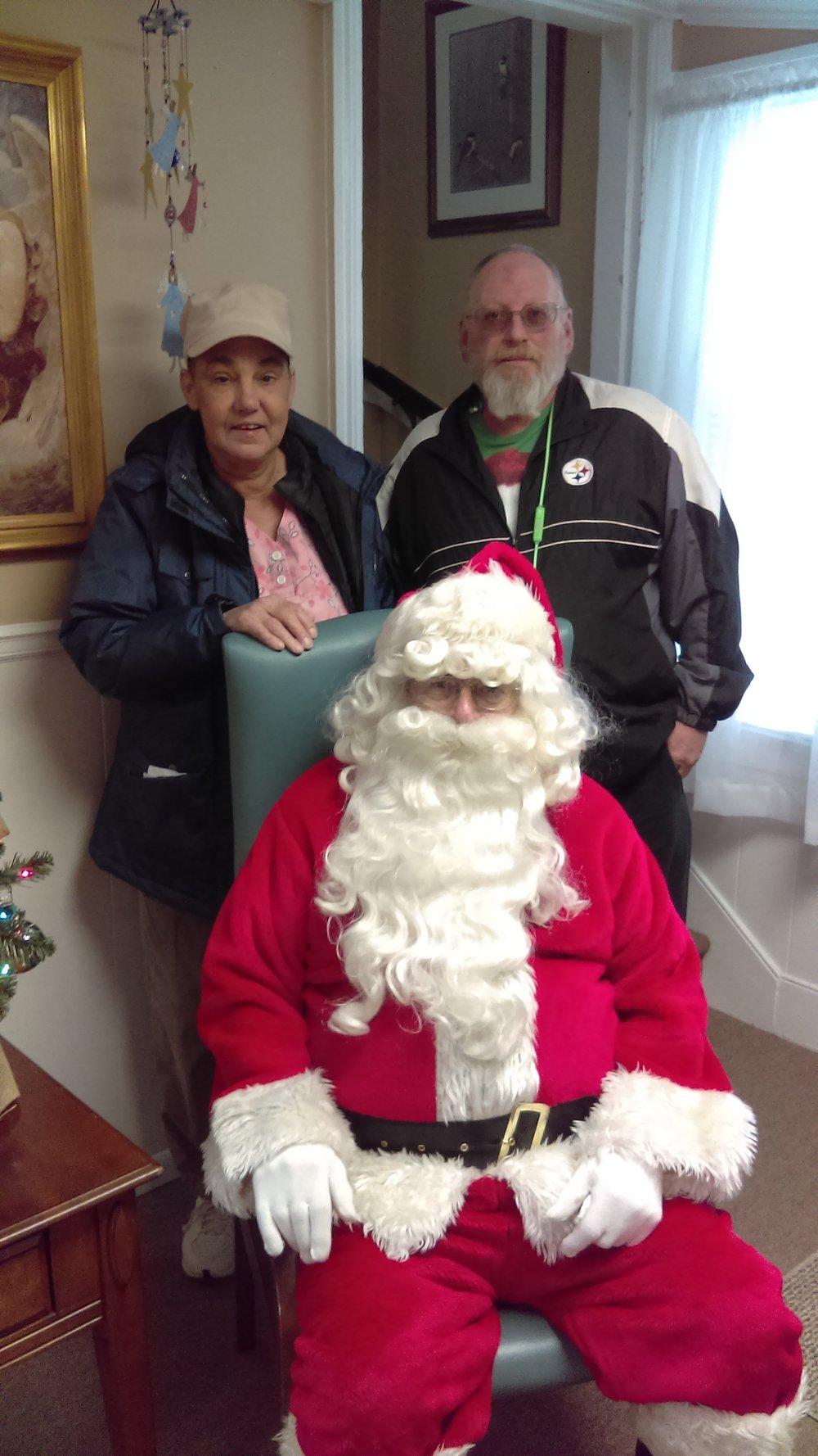 Christmas Kathy Hawn.jpg