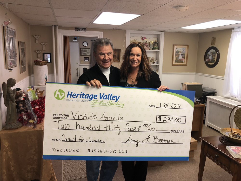 Heritage Valley Bank.jpg