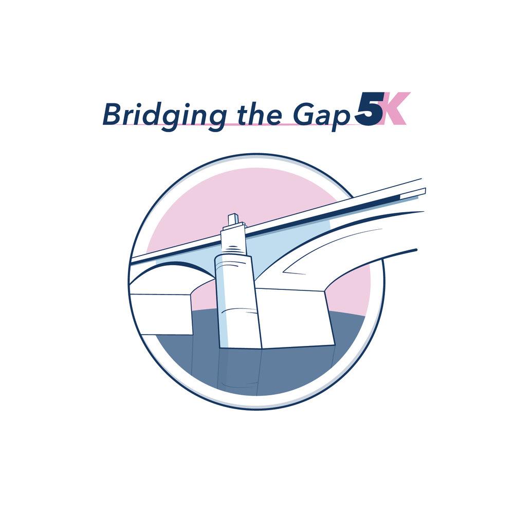 Bridging the Gap Logo.JPG