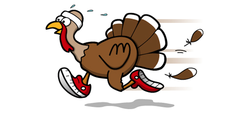 TurkeyTrot.jpg