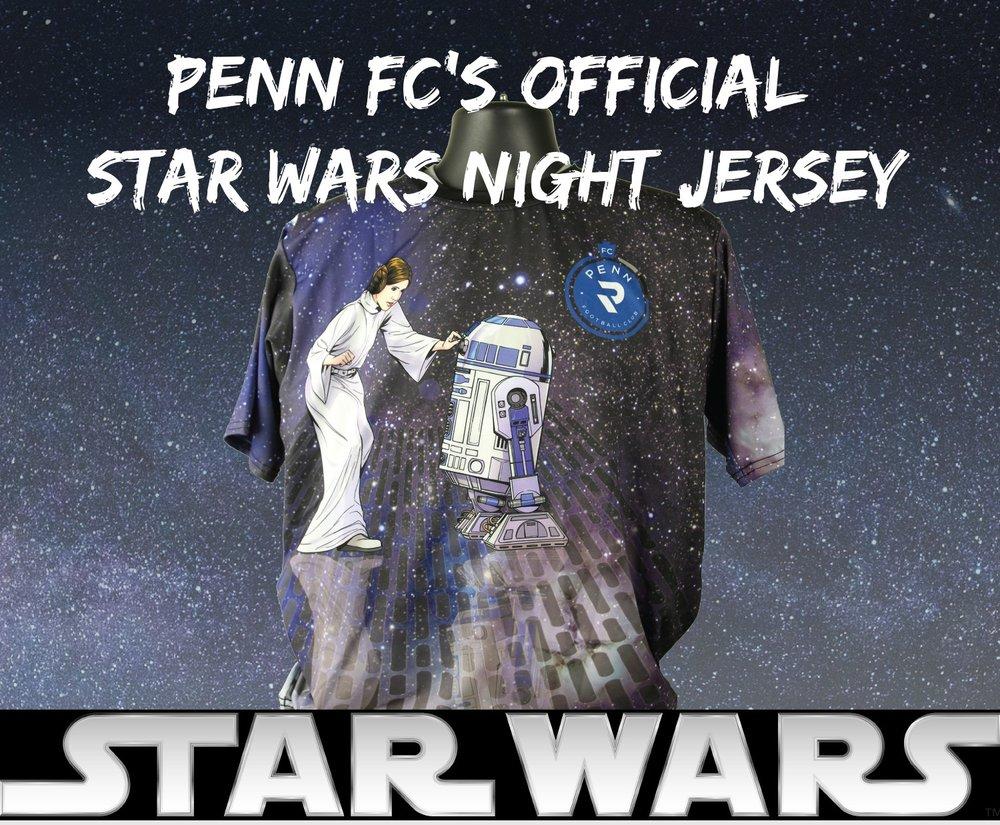 Penn FC Star Wars.jpg