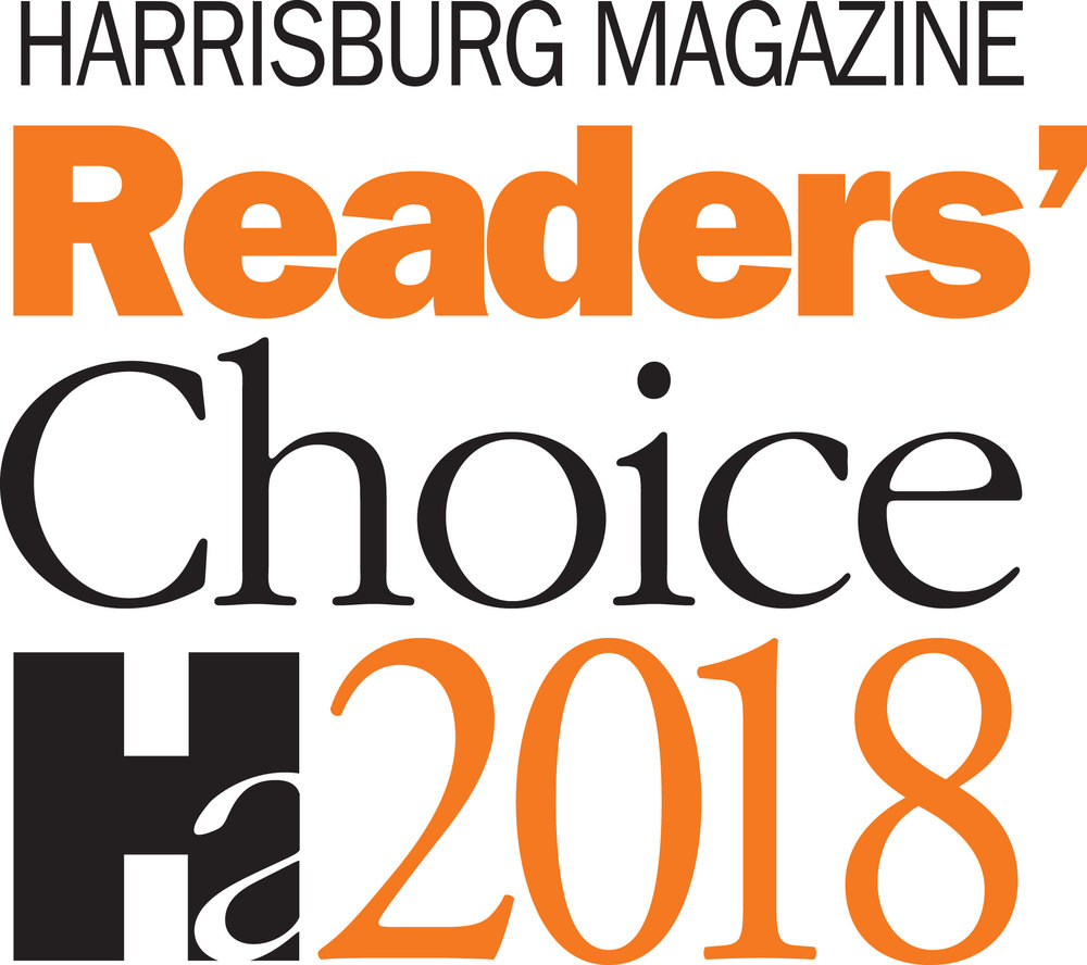 Readers Choice logo.jpg