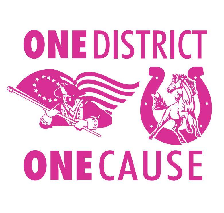 OneDistrict Logo 2018.JPG