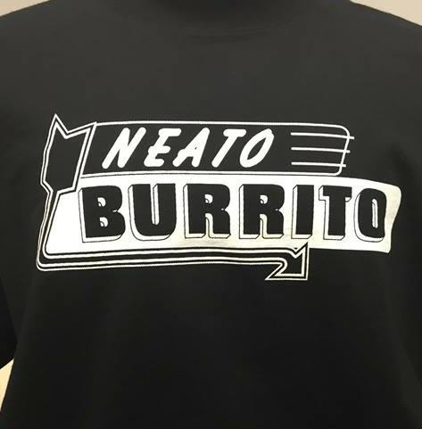 Neato Burrito Shirt.jpg