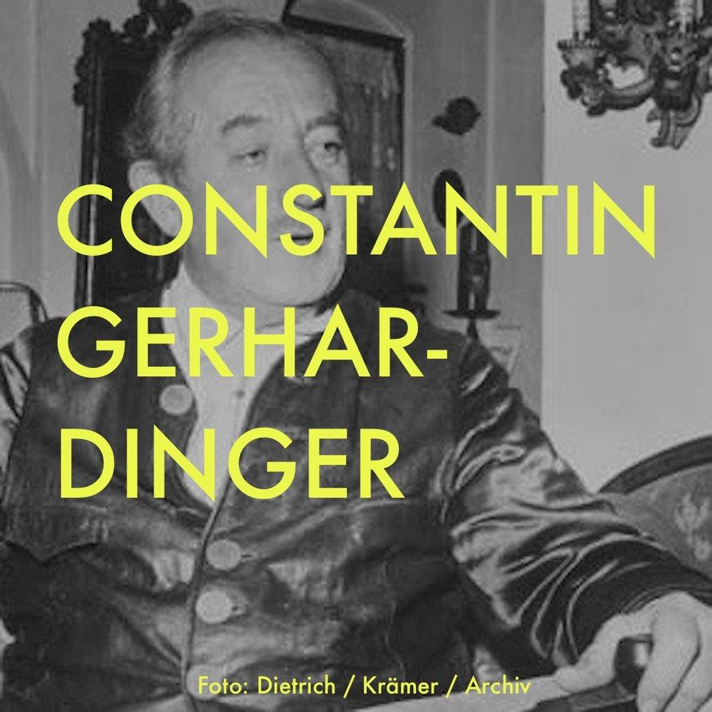 Gerhardinger.jpg