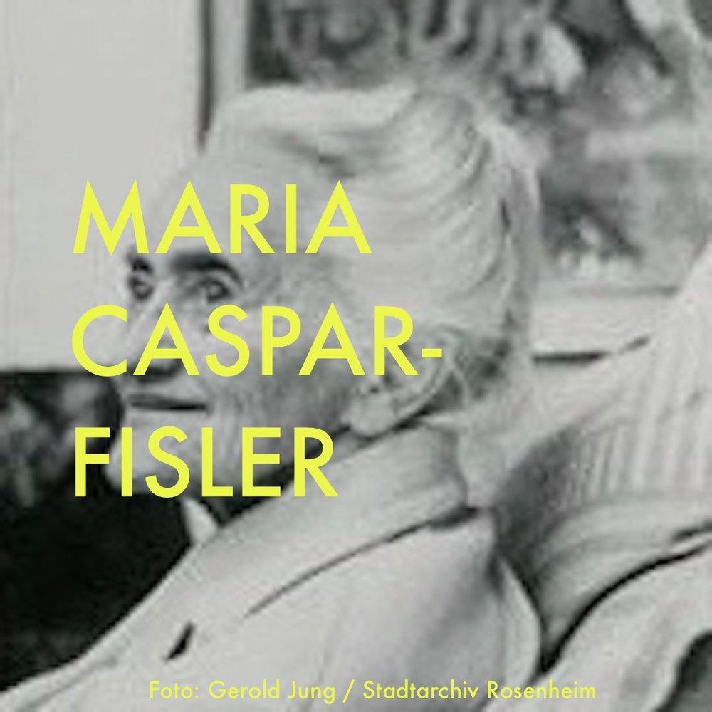 Caspar-Filser.jpg
