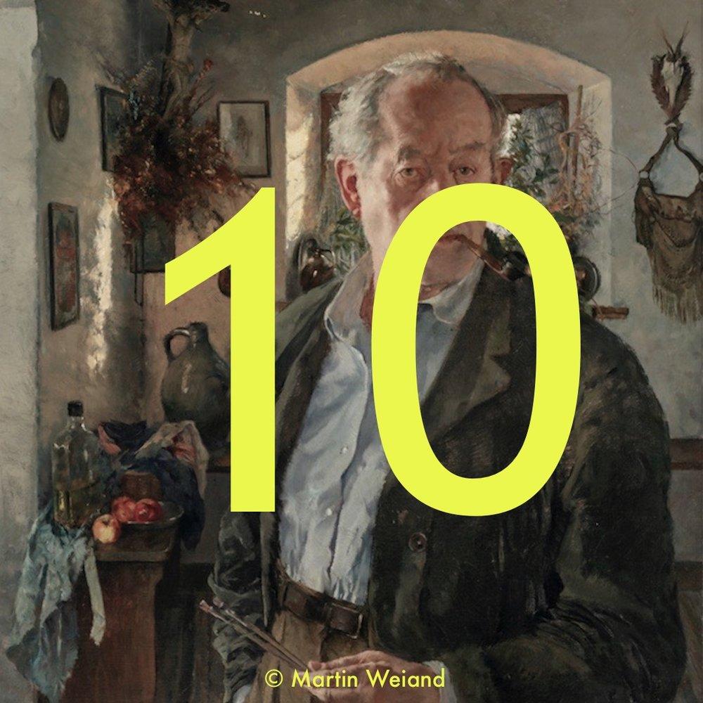 10.Gerhardinger.Selbstporträt.jpg