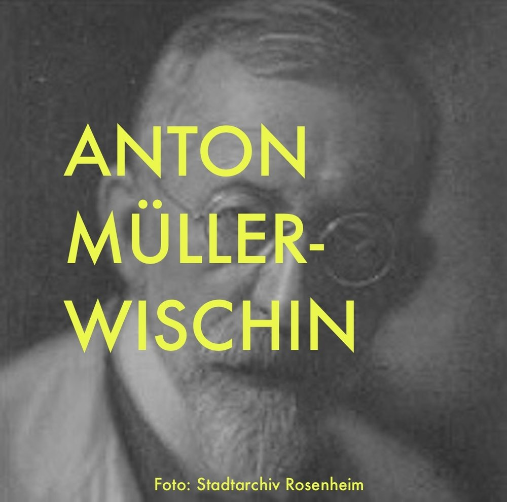 Müller-Wischin.jpg