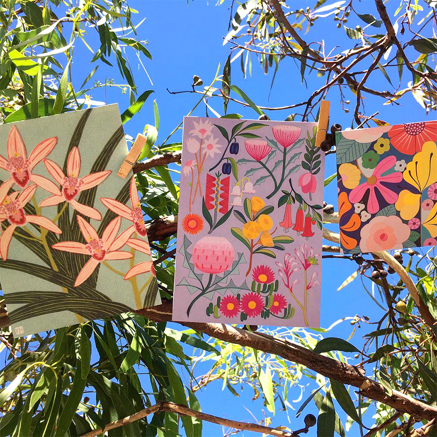 EG Cards designed by KateHudson&ClaireIshino.jpg