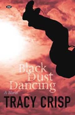 black-dust-dancing.jpg