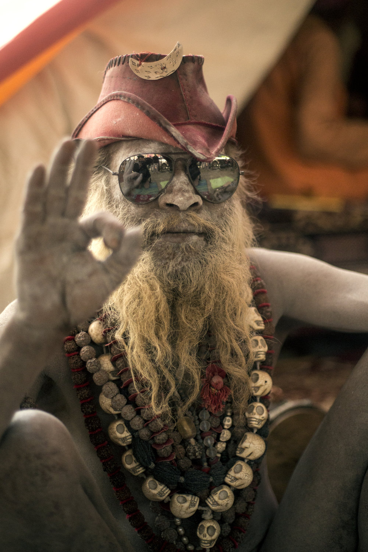 Kumbhmela_Prasanth Mohan (6).jpg