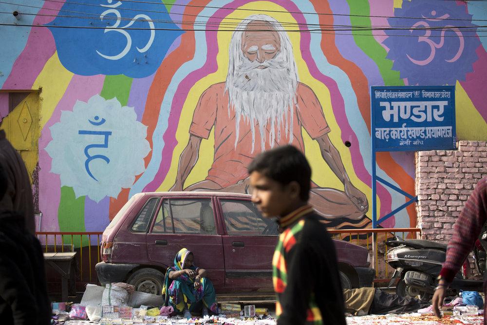 Kumbhmela_Prasanth Mohan (8).jpg