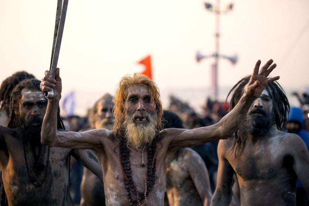 Kumbhmela_Prasanth Mohan (10).jpg