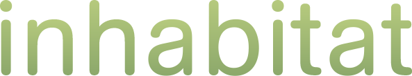 inhabitat-logo.png