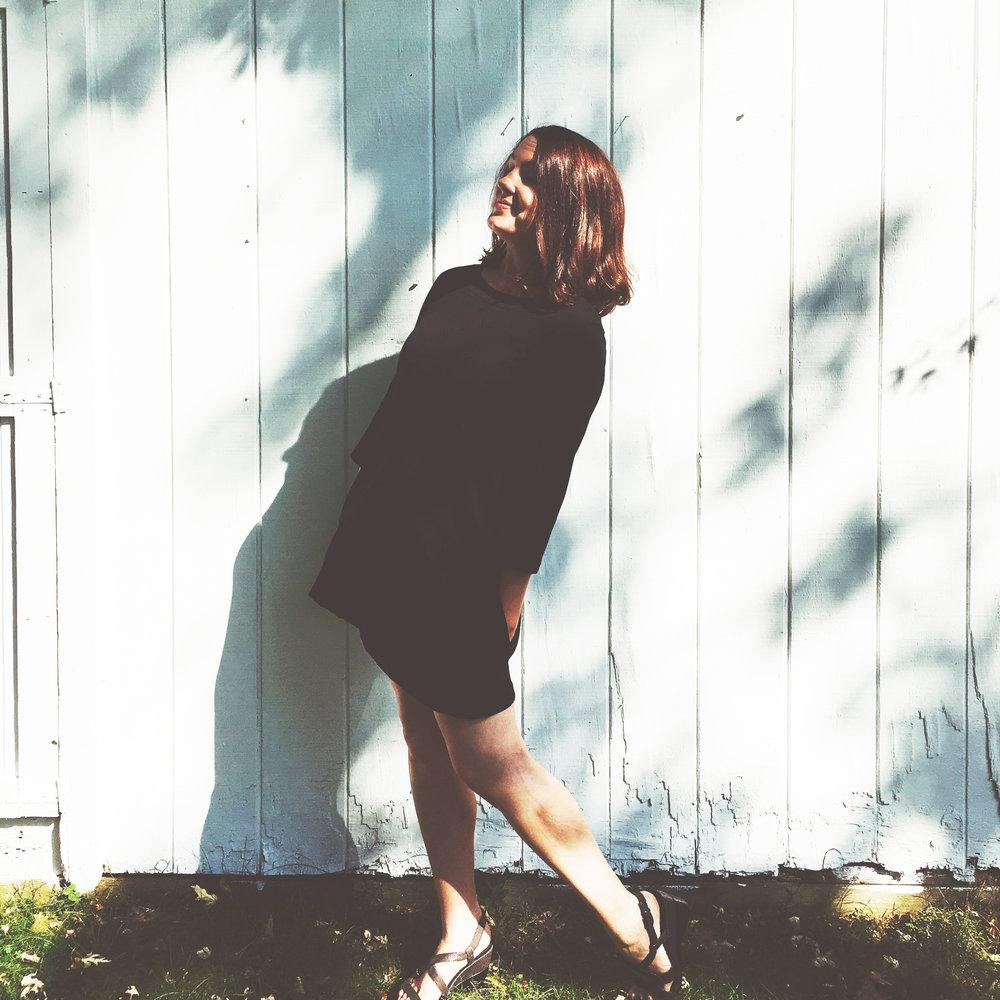 Melissa Lodge.jpg