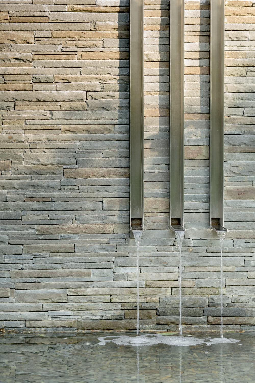 LOCH COLLECTIVE_LANDSCAPE ARCHITECTURE__LINEAR GARDEN ROBERT GURNEY_04.jpg