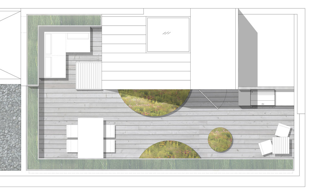 LOCH COLLECTIVE_LANDSCAPE ARCHITECTURE__BLAGDEN ROOF DITTO RESIDENTIAL_08.jpg