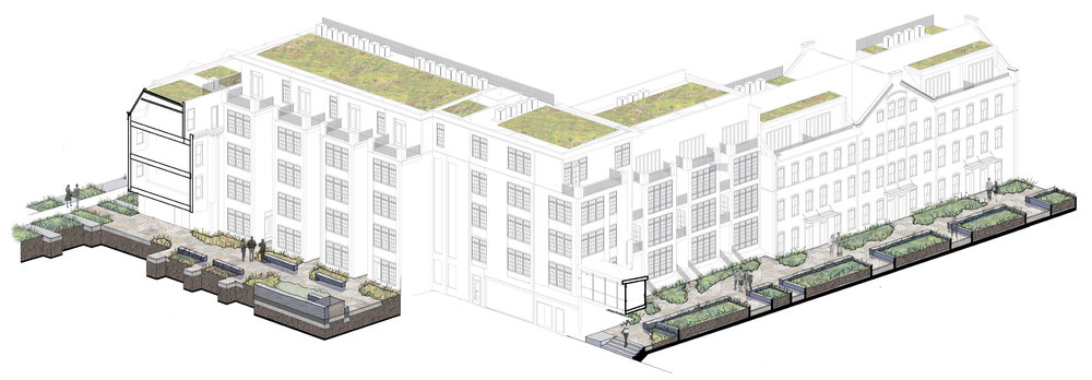 LOCH COLLECTIVE_LANDSCAPE ARCHITECTURE__WATKINS ALLEY DITTO RESIDENTIAL_02.jpg