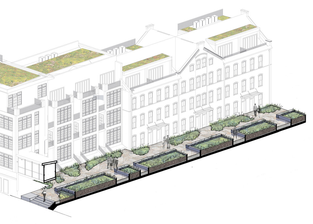 LOCH COLLECTIVE_LANDSCAPE ARCHITECTURE__WATKINS ALLEY DITTO RESIDENTIAL_06.jpg