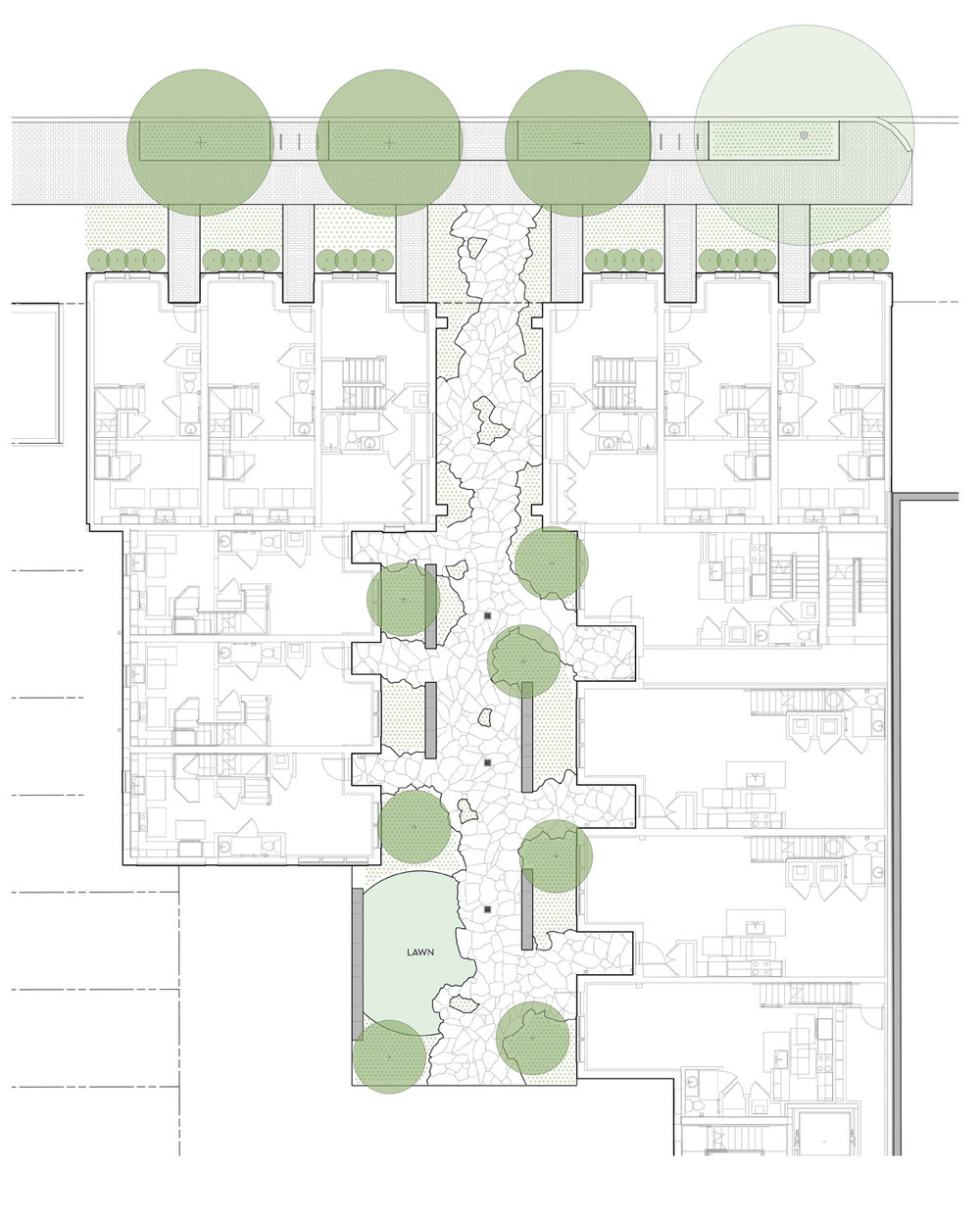 LOCH COLLECTIVE_LANDSCAPE ARCHITECTURE__WATKINS ALLEY DITTO RESIDENTIAL_08.jpg