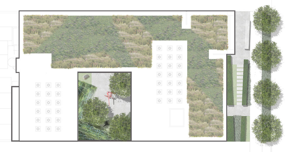LOCH COLLECTIVE_LANDSCAPE ARCHITECTURE__KENNEDY ARTIST HOUSE DITTO RESIDENTIAL_04.jpg