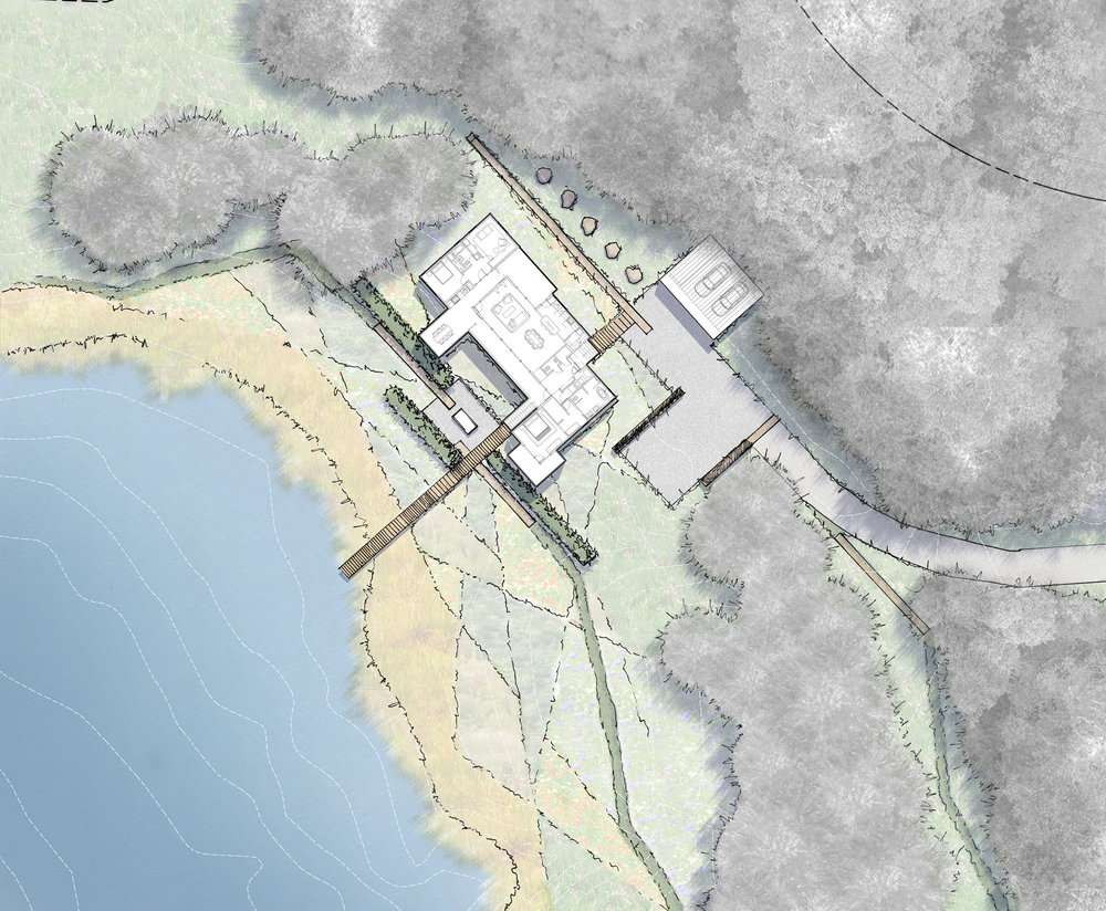 LOCH COLLECTIVE_LANDSCAPE ARCHITECTURE__SPLINTER CREEK LANG ARCHITECTURE_02.jpg