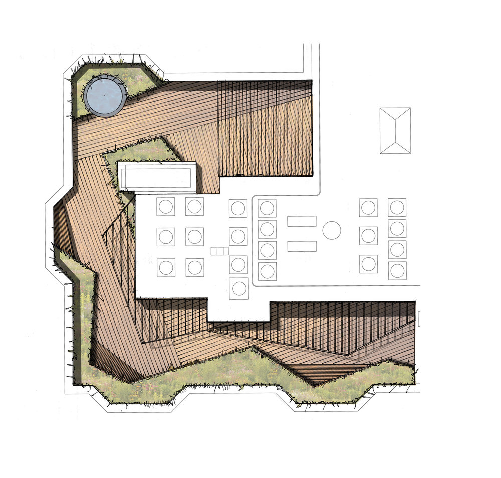 16th ST ROOF_Plan.jpg