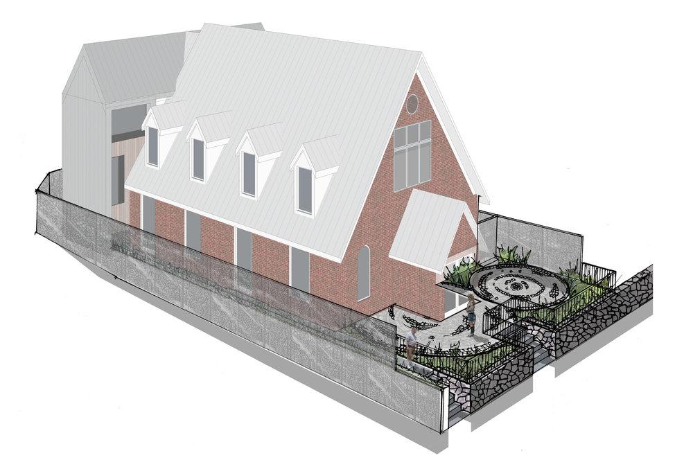 LOCH COLLECTIVE_LANDSCAPE ARCHITECTURE__BUCHANAN SCHOOL INTERIOR DITTO RESIDENTIAL_55.jpg