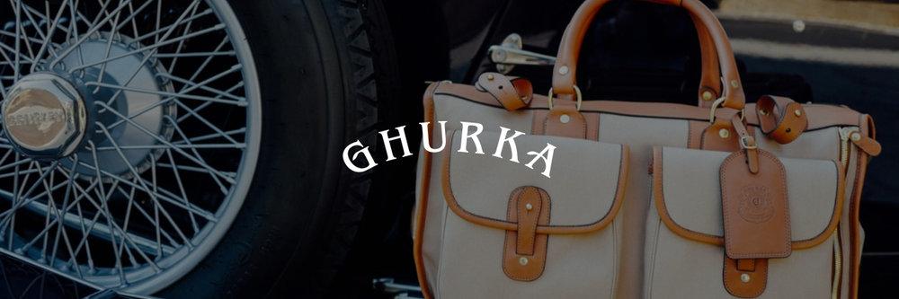 ghurka_new_logo (1).png