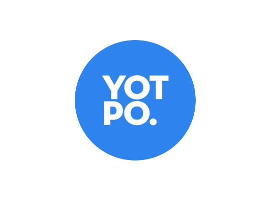 yotpo.jpg
