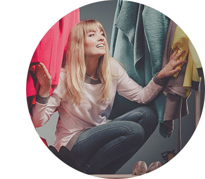 girl_in_closet (1).jpg