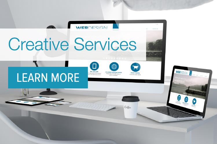 magento_2_creative_services.jpg