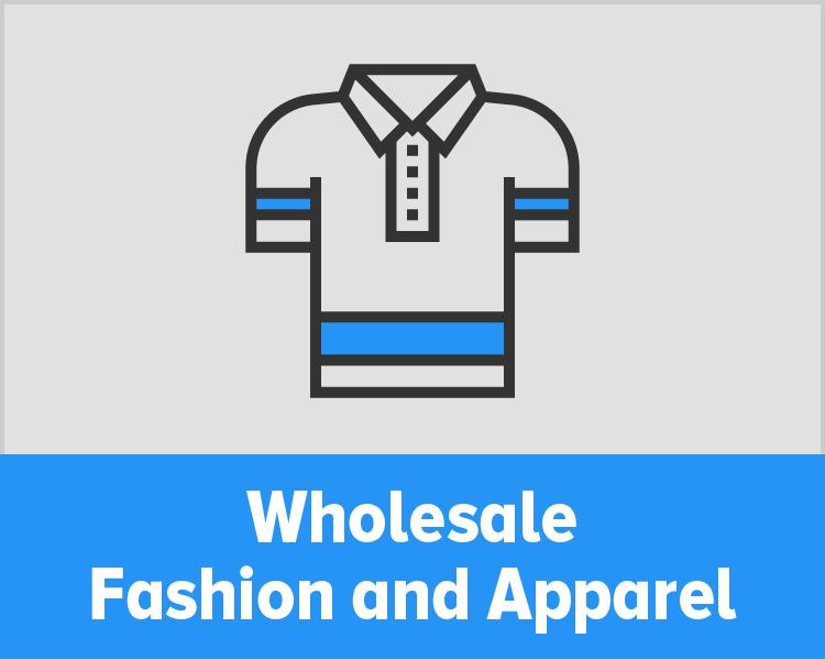 magento_2_b2b_fashion_and_apparel.jpg