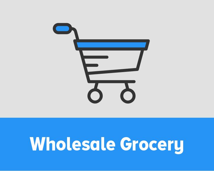 magento_2_b2b_wholesale_grocery.jpg