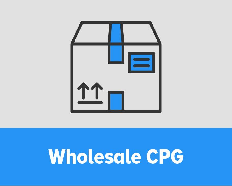 magento_2_b2b_wholesale_cpg.jpg